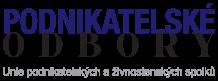logo-svatek-podnikatelu